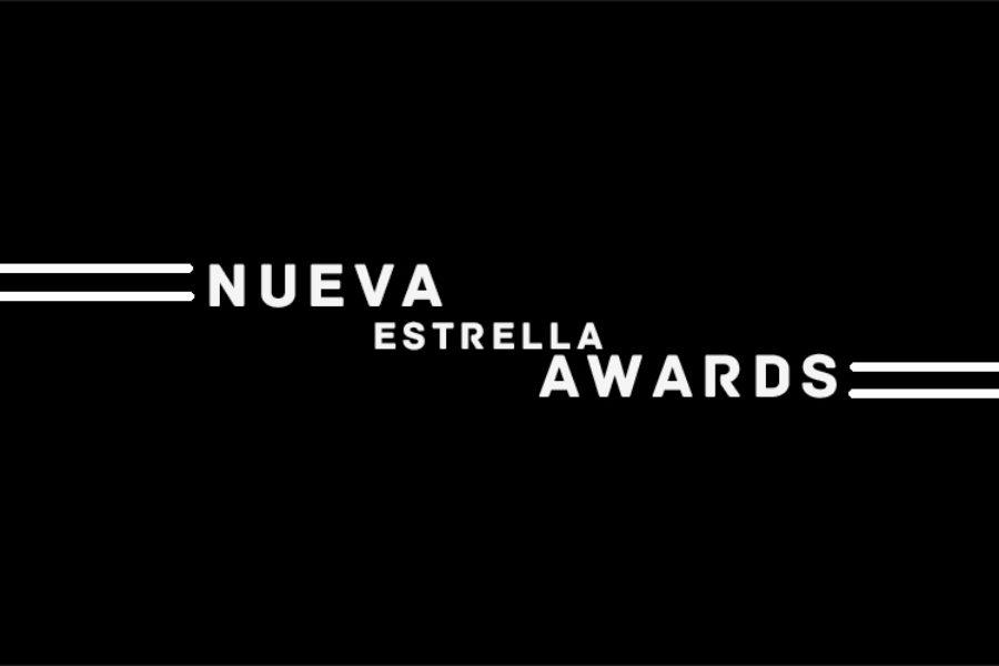 Nueva Estrella Awards