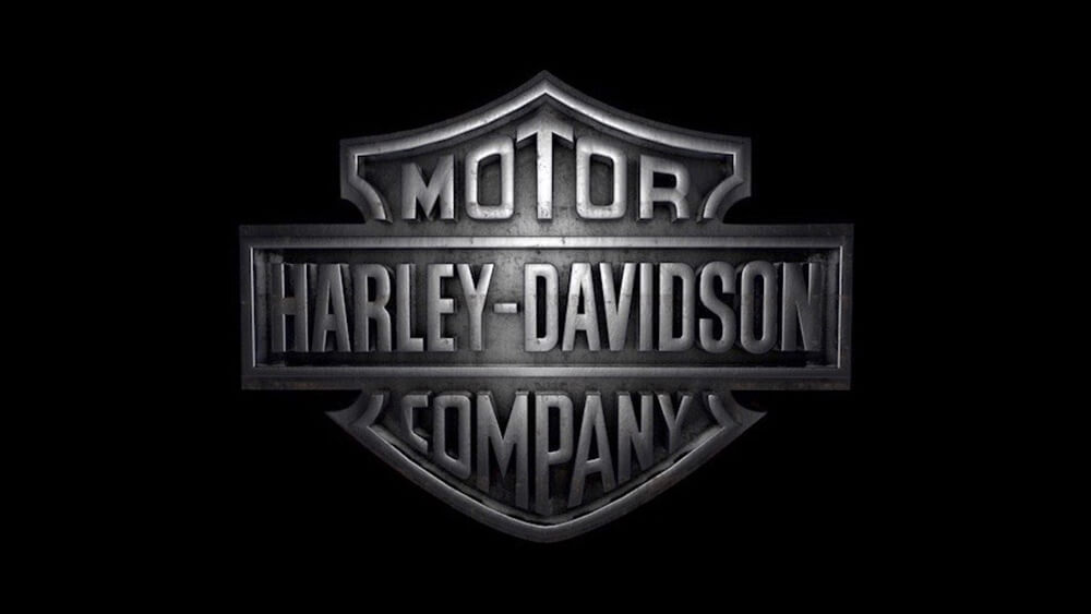 Harley Davidson – The Spirit of the Ride