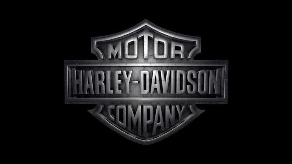 Harley Davidson – The Spirit of the Ride